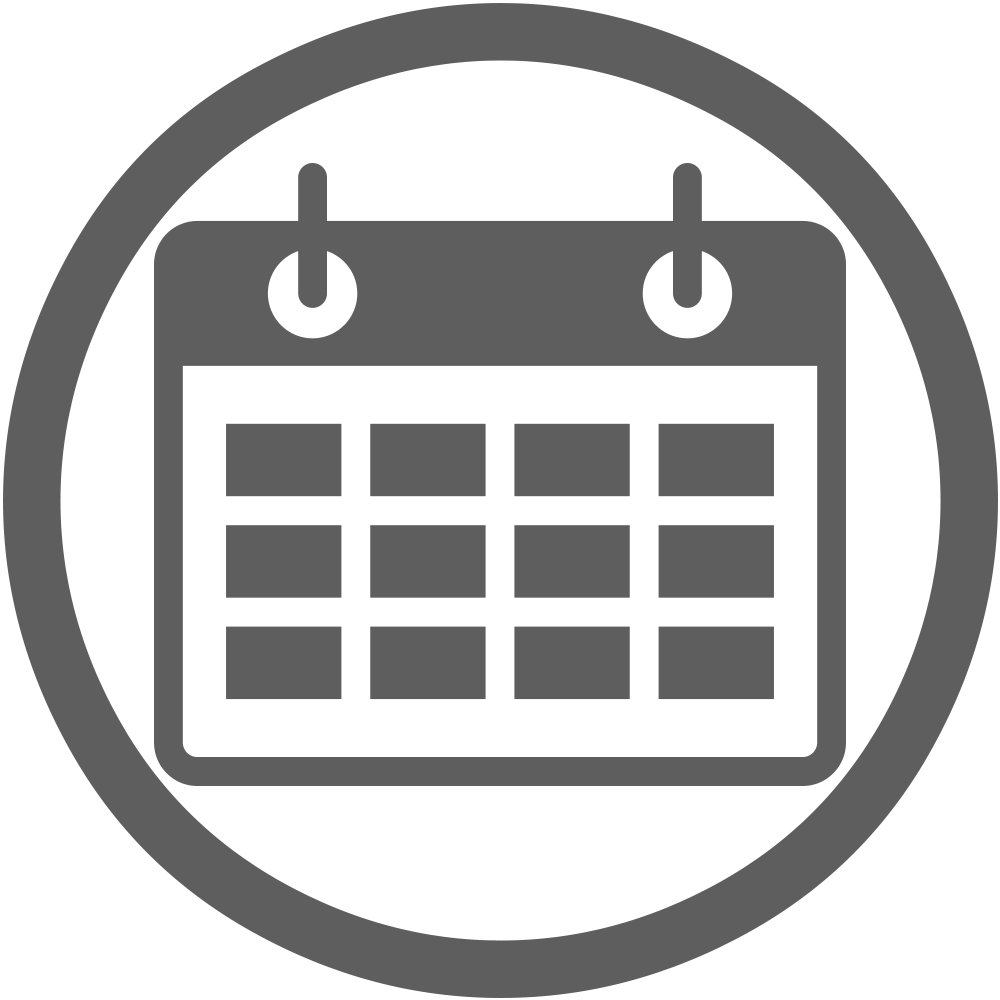 Calendar Booking Icon : Sacred heart catholic church welcome to